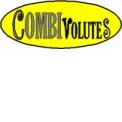 COMBIVOLUTES VOLUTEXPO - CONSTRUCTION - RENOVATION - MATERIALS - DIY TOOLS