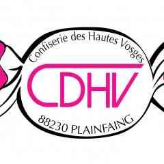 CONFISERIE DES HAUTES VOSGES - WINES & GASTRONOMY