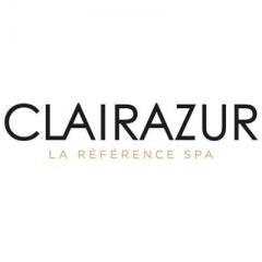CLAIR AZUR - SWIMMING POOL - SPA