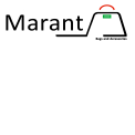 Marant sacs en cuir Italie - FASHION & ACCESSORIES