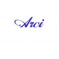 ARCI MEUBLES - BEDDING
