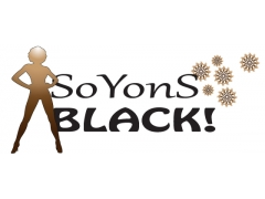 """""""SOYONS BLACK"""" - FASHION AND ACCESSORIES"""