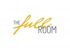 THE FULL ROOM - AMEUBLEMENT - LITERIE - LUMINAIRE