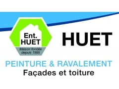 Huet - CONFORT & RENOVATION DE L'HABITAT