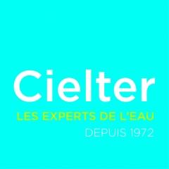 CIELTER - CONSTRUCTION - RENOVATION - MATERIALS - DIY TOOLS