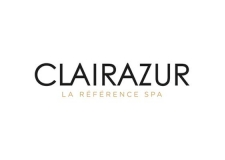 CLAIR AZUR - SWIMMING POOL - SPA
