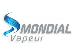 MONDIAL VAPEUR - ELECTRICAL APPLIANCES