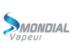 MONDIAL VAPEUR - ELECTRICAL APPLIANCES