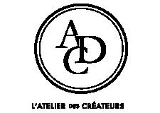 L'Atelier des Créateurs - HOUSEHOLD
