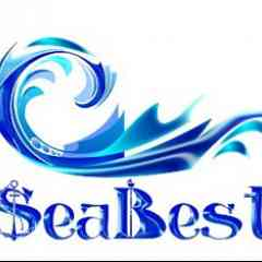 SEABEST - AUTOMOBILE  MOTORCYCLING  CYCLING