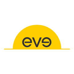 eve sleep - BEDDING