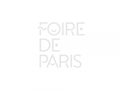 GROUPE ADF - Les Artisans de France - CONSTRUCTION - RENOVATION - MATERIALS - DIY TOOLS