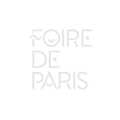 Djrs mode paris -
