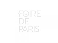 Bac acier - Les artisans du patrimoine français