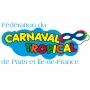 Fédération du Carnaval Tropical de Paris et d'Ile de France