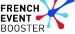 Logo French Event Booster