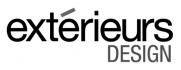 logo extérieurs design