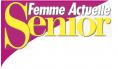 logo Femme Actuelle Senior