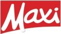 logo Maxi