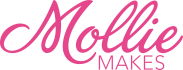 logo Mollie Makes