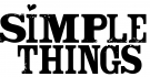 logo Simple Things
