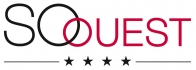 logo so ouest