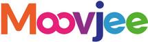 Logo Moovjee
